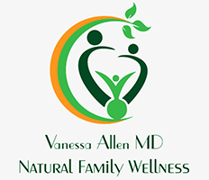 Natural Family Wellness